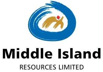 Middle Island Resources Limited